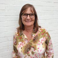 Birgit Helle Nielsen
