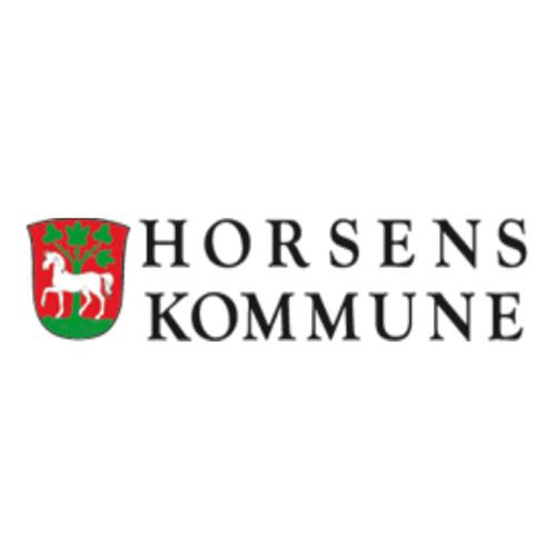14-horsens