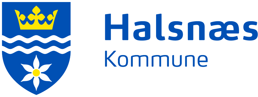 Halsnaes